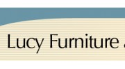 Lucy Furniture And More