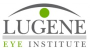 Lugene Eye Institute