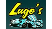 Lugos Upholstery