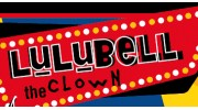 Lulubell The Clown