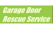 Garage Door Rescue