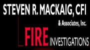 Stephen R Mackaig & Associates