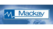 Mackay Communication