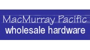 MacMurray Pacific