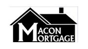 Macon Mortgage