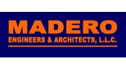 F Madero Engineers-Architects
