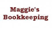 Maggie's Bookkeeping