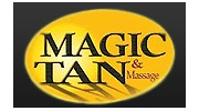 Magic Tan