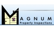 Magnum Property Inspections