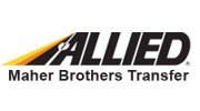 Maher Bros Transfer & Storage