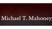 Mahoney Michael T