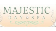 Majestic Day Spa