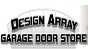 Design Array Garage Doors