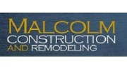 Remodeling Contractor Garland TX