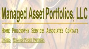 Managed Asset Portfolio