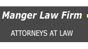 Manger Law Firm