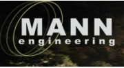 Mann Engineering