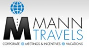 Mann Travel & Cruises