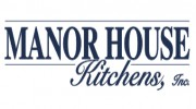 Manor House Kitchens
