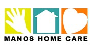Manos Home Care