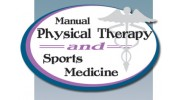 Manuel Physical Therapy-Sports