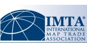 International Map Trade Associates