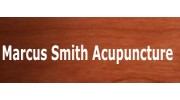 Marcus Smith Acupuncture