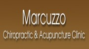 Marcuzzo Chiropractic Clinic