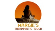 Margie's Therapeutic Touch