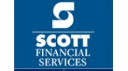 Scott Financial Service