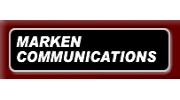 Marken Communications