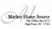 Market Home Source