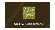 Marla Sher Interior Design