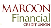 Maroon Financial