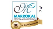 Marrokal Construction