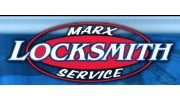 Marx Locksmith Service