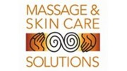Massage And Skin Care Solutions