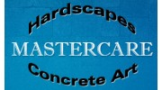 Mastercare Landscaping