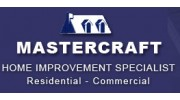 Mastercraft Roofing Siding Windows