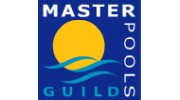 Master Pool Guild