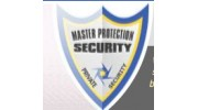 Master Protection Security