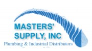 Masters Supply