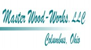 Master Wood-Works