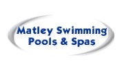 Matley Swimming Pools & Spas