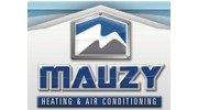 Mauzy Heating & AC