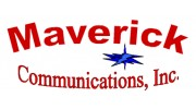 Maverick Communications