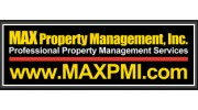Max Property Management