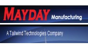 Mayday Manufacturing