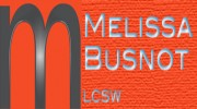 Melissa C Busnot Lcsw