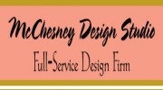 Mc Chesney Design Studio